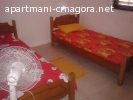 Dvokrevetna soba- 5e krevet, Velika plaza, Donji Stoj