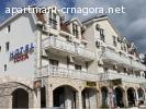 Hotel Loza