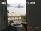 Izdajem apartman-  Petrovac na moru
