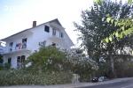 Izdajem dvosoban petokrevetni apartman u centru Tivta,25EUR