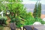 Izdajem kucu za odmor u Krasicima-Crna Gora