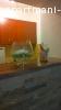 Izdajem stan u centru Igala