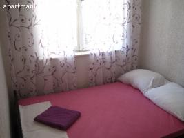 Izdajemo stan-apartman u Igalu