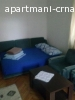 Izdavanje apartmana