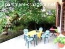 Izdavanje Stana/Apartmana u Tivtu,Crna Gora
