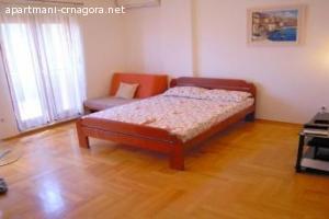 Izdavanje stanova Podgorica, iznajmljivanje apartmana