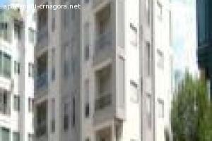 Izdavanje stanova Podgorica na duži period