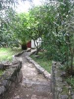 Kuća u Đenovićima