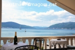 Luxury Apartments Dragana Tivat