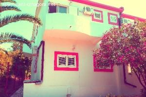 Maca apartmani - 150m od plaze, povoljno!!