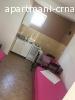 Menjam apartman u Sutomoru za adekvatan u Beogradu