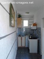 Menjam apartman u Sutomoru za apartman u Beogradu