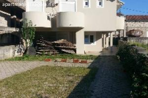 MM-apartmani,Budva,Jaz