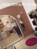Najpovoljniji smeštaj u Sutomoru- sobe i apartmani 2017