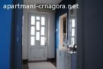 Navy Blue Apartman (Bijela, Herceg Novi)