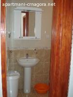 Novi apartmani, kvalitetno opremljeni, promotivna cena