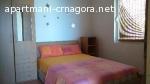 Petokrevetni apartman vrlo povoljno(32 eura na dan)