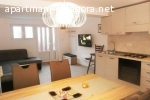 Petricevic apartman