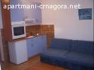 Petrovac prelep apartman (četvorokrevetni)
