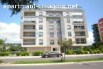 Prodaja stanova Podgorica iznajmljivanje na duži period