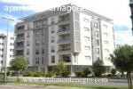 Rent a stan u Podgorici, renta apartmani, rent a flat