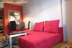 Rent apartman, Ohrid-Makedonija
