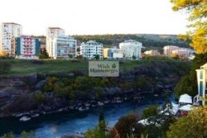 Renta na dan Podgorica, smještaj, noćenje, prenoćište, renta