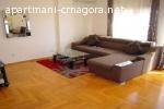 Renta stan na dan Podgorica - Privatni smještaj