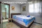 Soba  AZZURO – Stan na dan, DALMATINSKA, Podgorica