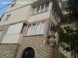 Sobe- Apartmani- Pejovic-SUTOMORE