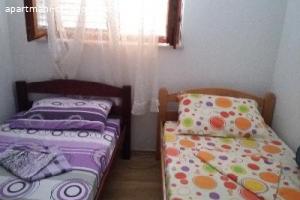 sobe i apartman