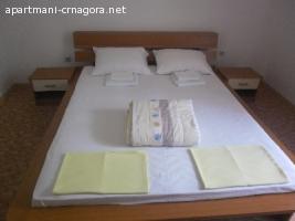 Sobe Sutomore 5 eura