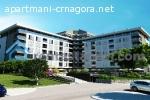 Stan na dan Podgorica - Dnevno izdavanje apartmana