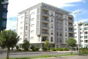 Stan na dan Podgorica - dnevno rentiranje stanova