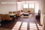 Stan na dan podgorica - Renta apartman na noć smještaj