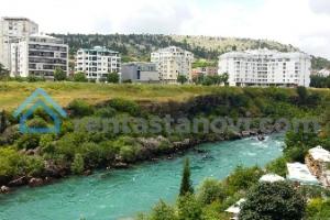 Stan na dan u Podgorici renta stanovi i apartmani