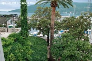 Stan na samoj obali sa Fantasticnim pogledom