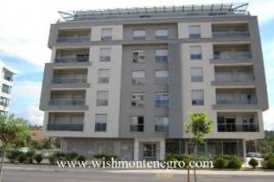 Stanovi za iznajmljivanje u Podgorici rentiranje stanova