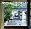 Studio apartman Martinovic