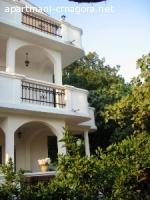 SUTOMORE-Kvalitetni apartmani
