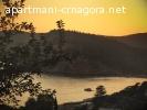 Sutomore Sobe, naselje Brca