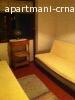 Igalo ljetovanje:apartman 40m2,