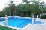 Vila sa 6 spavacih soba i bazenom, Petrovac